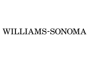 Williams-Sonoma Dix-30